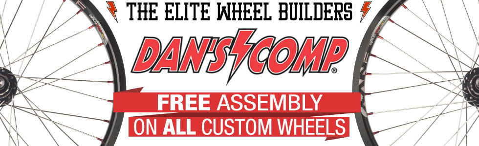 Usabmx_980x250_0915_wheels
