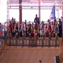 2013 USA BMX Super Nationals - AA Pro Day 2