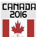 2016 BMX Canada national schedule