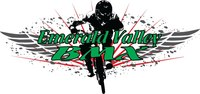 Emerald Valley BMX