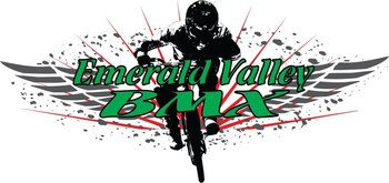 Emerald_valley_bmx_logo_mxw350_mxh180_e0