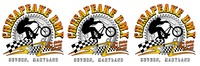 Chesapeake BMX