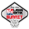 2016_summit_logo_mxw60_mxh60_e1