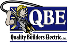 www.qbelectric.net