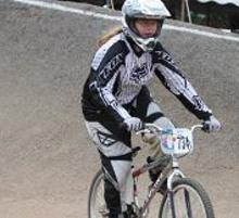 Grandnationalbmx2009heather_mxw220_mxha_e0