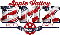 Apple Valley BMX Moto Park