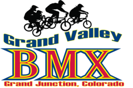 Gv_bmx_revised__colorado_flag__mxw350_mxh180_e0