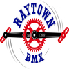 Raytown_bmx_logo_color_mxw100_mxh100_e1