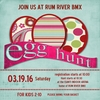 Rum_river_bmx_egg_hunt_mxw100_mxh100_e1