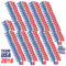 Team_usa_2016-squaresm_mxw60_mxh60_e1