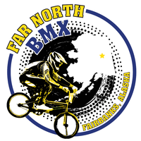 Far North BMX