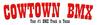 Cowtown BMX