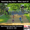 Opening_day___open_house_flyer_2016_mxw100_mxh100_e1