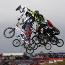 Carolina Nationals / North American Supercross