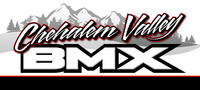 Chehalem Valley BMX