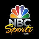 U.S. Olympic Trials Airtime on NBCsports