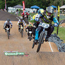 Quaker State Nationals race report