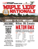 2016-maple_leaf_mxw75_mxha