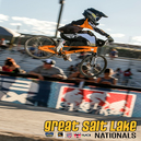 2016 USA BMX Great Salt Lake Nationals