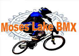 Moses_lake_bmx_graphic_mxw350_mxh180_e0