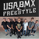 USA BMX announces Freestyle Division