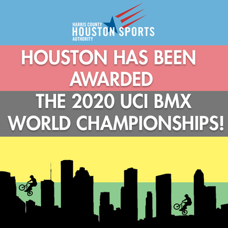 Houston_uci_bmx_wc_mxw460_mxha_e0