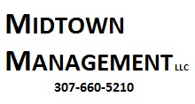 Midtown Management LLC