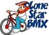 Lone Star BMX
