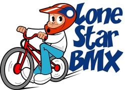 Cartoon_bicycle_mxw350_mxh180_e0
