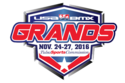 Grands_2016_logo_copy_mxw125_mxha_e0