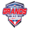 Grands_2016_logo_copy_mxw60_mxh60_e1