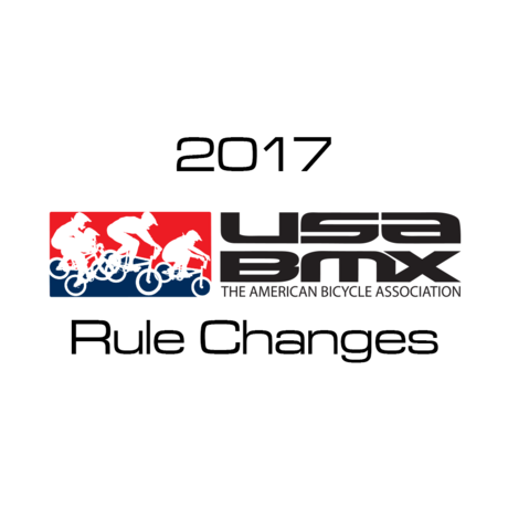 Rule_changes_mxw460_mxha_e0