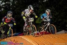 Gold_cup_championship_8-30_through_9-2-2016__65__mxw220_mxha_e0