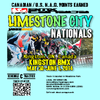 2014-limestone-city-nationals_mxw100_mxh100_e1