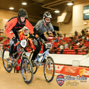 2017 USA BMX Silver Dollar Nationals