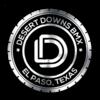Desert Downs BMX