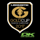 Locations announced for Gold Cup Finals