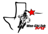 Wee-Chi-Tah BMX