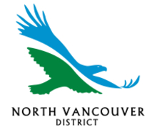 District of North Vancouver Parks & Recreation