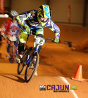 Cajuns-friday_06_mxw125_mxha_e0