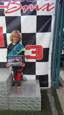 Jake_3rd_place_at_california_state_race_hollywood_mxw220_mxha_e0