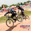 2017 Lonestar Nationals Race Report