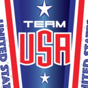 Qualified Riders for TEAM USA