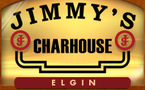 Jimmy's Charhouse Elgin