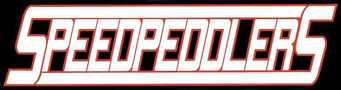 Speedpeddlers