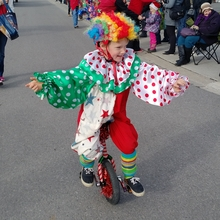 Unicyclingclownprofilepic_mxw220_mxha_e0