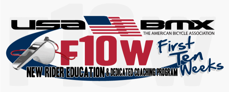 F10w-logo