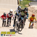 2017 USA BMX Great Salt Lake Nationals Race Report