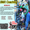 Coaching-flyer-3-_2-sessions__mxw100_mxh100_e1