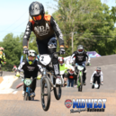 2017 Midwest Nationals Race Report
